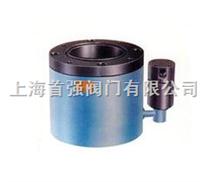 低真空電磁壓差閥DYC-Q