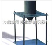北京WX-2000细集料粗糙度测定仪