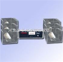 上海混凝土氯離子擴散係數測定儀 混凝土試驗儀器混凝土氯離子擴散係數測定儀 求購混凝土氯離子擴散係數測
