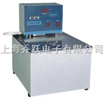 高精度恒溫水槽油槽/高精度恒溫水槽