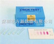 供應日本KYORITSU離子測試包
