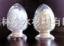 安徽硫酸铝,合肥聚合硫酸铝厂家