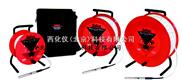 声光电子水位计 型号:ZX7M-sol-101-80M