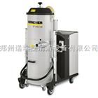 郑州工业吸尘器