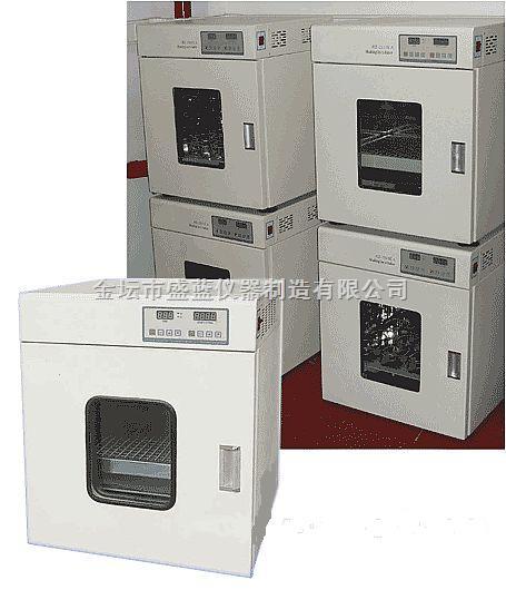 立式振荡培养箱HZ-2111KA
