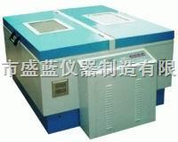 特大容量恒温振荡器HZ-2311KA/B