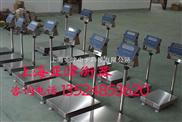 scs-1T防爆电子秤/300kg防爆电子磅/本安型防爆电子磅秤