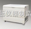 加高型大容量恒温摇床ZHWY-111C