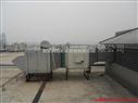 NJYH-6000油烟净化器