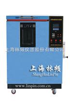 防鏽濕熱試驗箱