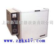 光照试验仪||新诺||现货||LS-3000低温药物光照试验仪