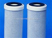 長期供應美的淨水器/純水機壓縮活性炭濾芯