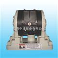 HL气动双隔膜泵