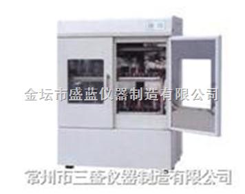 双层特大容量恒温培养振荡器SKY-1112B