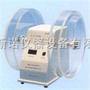 CJY-300B片剂脆碎度测定仪|脆碎测试仪|新诺|片剂测试仪