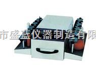 数显垂直多用振荡器HY-1(A)