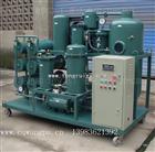 液压油除酸再生多功用滤油机