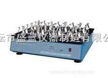 台式回转振荡器ZD-8801Ⅱ