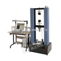 微機控製壓力試驗機,雙數顯壓力試驗機,電子壓力試驗機