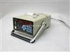 CLJ-E301型全半導體激光塵埃粒子計數器(高精度便攜式)LED顯示