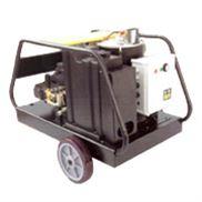 MH 35/15工業級高壓冷熱水清洗機