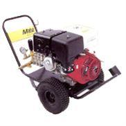 M 27/15 B 工業級冷水高壓清洗機