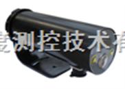 光学测温仪,测温仪,红外测温仪