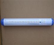 供應PP濾芯,10寸活性炭濾芯,美的飲水機濾