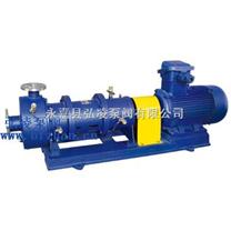 磁力泵价格:耐高温磁力驱动泵