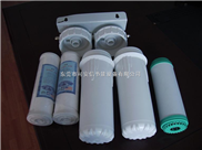 質量保證,技術L先;東莞生產超濾淨水器顆粒活性炭濾芯
