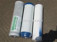供應東莞,深圳泳池淨水器顆粒活性炭濾芯