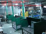 RS-056焊接烟尘净化系统