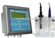 在線餘氯分析儀、餘氯濃度檢測儀、中文在線餘氯分析儀、餘氯分析儀