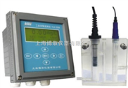 在线余氯分析仪、余氯浓度检测仪、中文在线余氯分析仪、余氯分析仪
