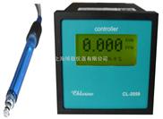 CL-2059-余氯分析仪