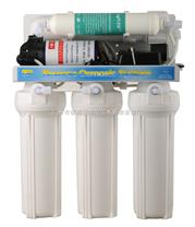 全自動純水機(標準型)