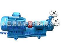 漩涡泵价格:W型漩涡泵