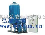 给排水设备厂家:气压供水成套设备