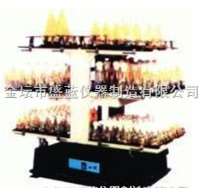 超大型振荡器DZ-360