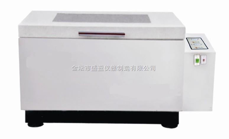 大容量恒温振荡器DHZ-C