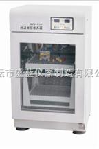HZQ-F100全温双层振荡培养箱