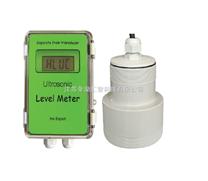 HZ-420分體式超聲波物位計