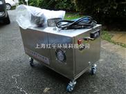 食用菌行业专业加湿设备HYCS