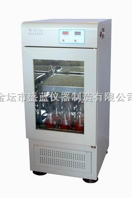 全温度振荡培养箱HZQ-F160