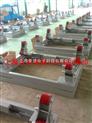 SCS-福州1吨液氨钢瓶秤