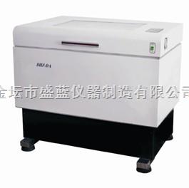 大容量冷冻恒温振荡器DHZ-DA型
