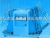 ZD-8803垂直型振荡器ZD-8803