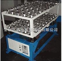ZD-8800B大容量雙層往復搖床ZD-8800B