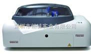 全自动水质分析仪
