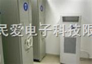 长沙除湿机/长沙川岛除湿机/长沙除湿机优惠价